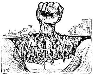 Αποτέλεσμα εικόνας για σοσιαλισμός