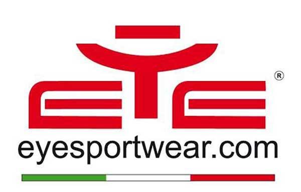 16231bbdb0f FORTZA Ίκαροι... Συνεργασία με την Ιταλική εταιρεία αθλητικών ρούχων ...
