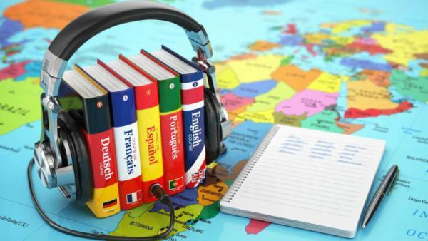 Η αυτόματη μέθοδος εκμάθησης γλωσσών 30 ημερών που... θα κλείσει τα φροντιστήρια | www.fatsimare.gr
