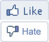 Και λίστα εχθρών στο Facebook !!!