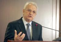 Δήλωση του Σωτήρη Χατζηγάκη για τις επερχόμενες εκλογές