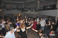 Με επιτυχία ο χορός της