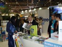 H Περιφέρεια Θεσσαλίας στη Μόσχα στοχεύοντας στην αύξηση του τουρισμού