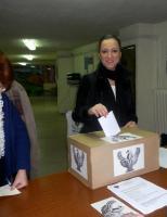 Oι αρχαιρεσίες και οι πρωτοβουλίες της  Εύξεινου Λέσχης Τρικάλων