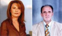 Ευαγγελία Στεργίου: Τι φοβάται ο Δήμαρχος Φαρκαδόνας;