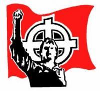 Ο εκλεκτός του προέδρου της Χρυσής Αυγής στα Τρίκαλα