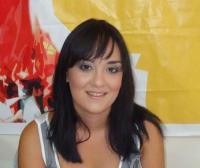 Άννυ Παπαγιαννοπούλου