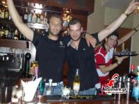 EGOMIO bar club kalampaka