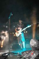 Το 6ο Rocking Green Festival στην Καλαμπάκα Τετάρτη, 15 Ιουλίου 2009