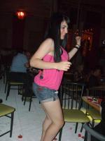 Σήκω χόρεψε κουκλί μου...!