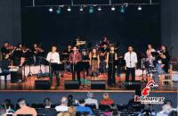 Συναυλία – αφιέρωμα στο Γιάννη Σπανό
