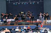 Εντυπωσίασε η συναυλία – αφιέρωμα στο Γιάννη Σπανό που έγινε στα Τρίκαλα
