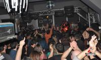 ΜΩΡΑ ΣΤΗ ΦΩΤΙΑ LIVE στα Τρίκαλα 11/4/2012