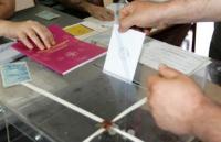 Πρωτιά ΝΔ χωρίς αυτοδυναμία - Οι τελευταίες δημοσκοπήσεις