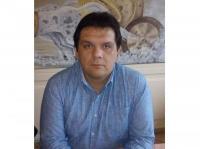 Πέτρος Τσίγκας (υποψήφιος βουλευτής ΚΚΕ): Να μην περάσουν τα τρομοκρατικά διλλήματα
