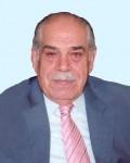 Ο γνωστός Τρικαλινός επιχειρηματίας Γιώργος Νέος