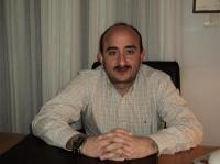 Νίκος Σακκάς