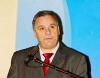 Ηλίας Βλαχογιάννης