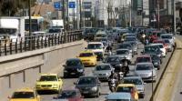 Αρχίζει ο εντοπισμός των ανασφάλιστων οδηγών