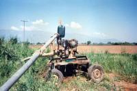 Aνακοίνωση του Δήμου Τρικκαίων για γεωτρήσεις (αρτεσιανά)