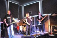 Οι Transistor live στα Τρίκαλα