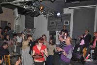 Ένα ταξίδι με κλαρίνα στα μουσικά μονοπάτια της Ηπείρου