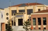Τακτική Συνεδρίασης του Δημοτικού Συμβουλίου του Δήμου Πύλης