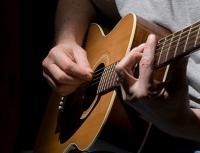 Eτήσιες επιδείξεις της μουσικής σχολής  Τρικάλων « Παπαστάθη »