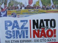 KKE: Ο λαός να ξεχωρίσει την «ήρα από το στάρι»