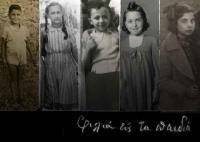 Η νέα ταινία (ντοκιμαντέρ) του Βασίλη Λουλέ «Φιλιά εις τα παιδιά»