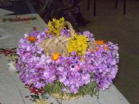 Στο Πνευματικό Κέντρο του Δήμου Τρικκαίων  βραβεύονται οι «ΛΑΖΑΡΙΝΕΣ 2012»