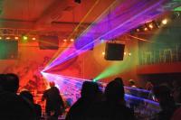 Το μεγάλο Disco Party με τους «ΑΝΤΑΡΗΔΕΣ» των Τρικάλων στο