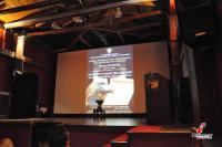 Η Κεντρική εκδήλωση στα Τρίκαλα για την Γενοκτονία των Ποντίων