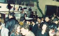 Φθινόπωρο του 1994 στα Τρίκαλα