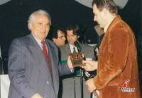 Ιανουάριος του 2000 - Τρίκαλα