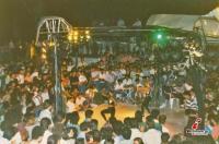 Ένα καλοκαίρι πριν 24 χρόνια στα Τρίκαλα...