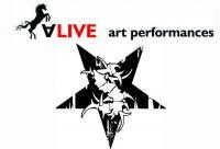 Οι SEPULTURA Live - Πέμπτη 31/5 στη Λάρισα
