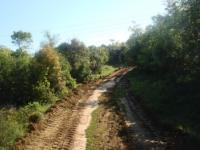 Νέο έργο στο Δήμο Πύλης