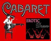 'Όλα τα μωρά στην πίστα... Cabaret