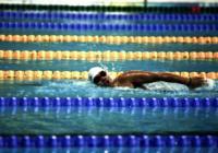 Tουρνουά κολύμβησης στα Τρίκαλα την Τετάρτη από το ΤΕΦΑΑ
