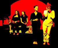 Δημοτικό Θέατρο Τρικάλων - Το Θέατρο του Καταπιεσμένου