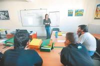 Οι αποφάσεις των Σχολικών Επιτροπών Πρωτοβάθμιας και Δευτεροβάθμιας Εκπαίδευσης του Δήμου Τρικκαίων