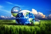 Ο Δήμος Τρικκαίων θα γιορτάσει την Παγκόσμια Ημέρα Περιβάλλοντος