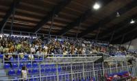 Εκδήλωση στα Τρίκαλα με αφορμή τη λήξη προγραμμάτων Μαζικού Αθλητισμού