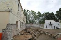 Την Τρίτη η εκδήλωση της 19ης Εφορείας Βυζαντινών Αρχαιοτήτων για το χαμάμ και τις παλιές φυλακές Τρικάλων