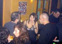 Δεκέμβριος του 2004 στο