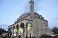 Κουρσούμ Τζαμί Τρικάλων