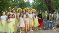 Συνεχίζονται οι επιτυχημένες  παραστάσεις του Θεατρικού εργαστηρίου του Δήμου  Πύλης