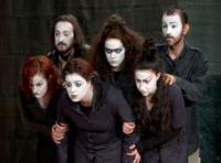 Συνεχίζονται στα Τρίκαλαοι παραστάσεις της «Μήδειας»