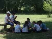Λήξη της Οδηγικής χρονιάς στα Τρίκαλα με πρωτότυπες δραστηριότητες στο Διαλεχτό